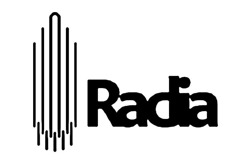 radia_logo